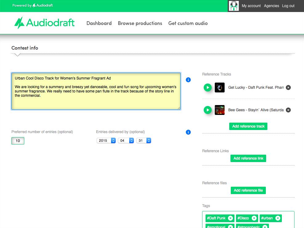 audiodraft_blog02_screencap03