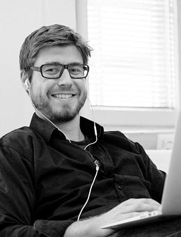 Mathias-Lampenius