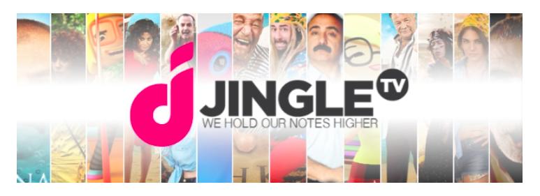 jingletv2