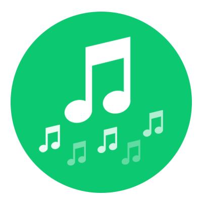 brand audio identity