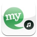 Create Playmysong Theme Song