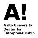 Music for Aalto University's Start-Ups in New York video