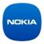 Nokia Regional Ringtones: Middle East & Africa