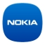 Nokia Regional Ringtones: South East Asia & Pacific