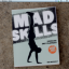 Mad Skills Book - Video Trailer