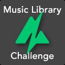 Create Minimalistic Soundscapes, Pt II