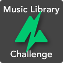 Create Experimental Freestyle Music