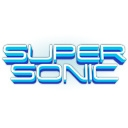 Supersonic Game Theme Music