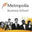 Compose an Audio Brand for Metropolia Business School