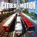 Create music for Cities In Motion: Tokyo trailer