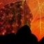 Create music for Fluorescent Nanoscopy video