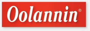 Oolannin logo