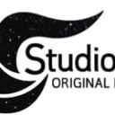 studiofondation