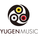 Yugenmusic