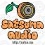 SatsumaAudio