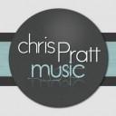 chrisPrattmusic