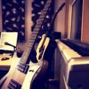 Sound9Studio