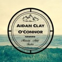 aidanclayoconnor