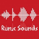 RunicSounds