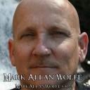 MarkAllanWolfe