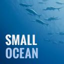 SmallOcean