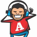 SoundAPECasting