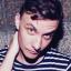 DJ_Ryan_Ash