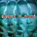 dreams_in_sound