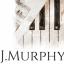 JMmusic