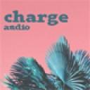Charge_Studio