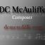 DC_McAuliffe
