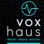 VoxHaus