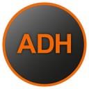 ADHMusic
