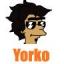 Yorkoholic