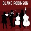 blakerobinson