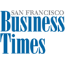 Business Times San Francisco